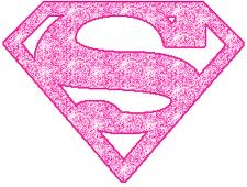superwomanlogo