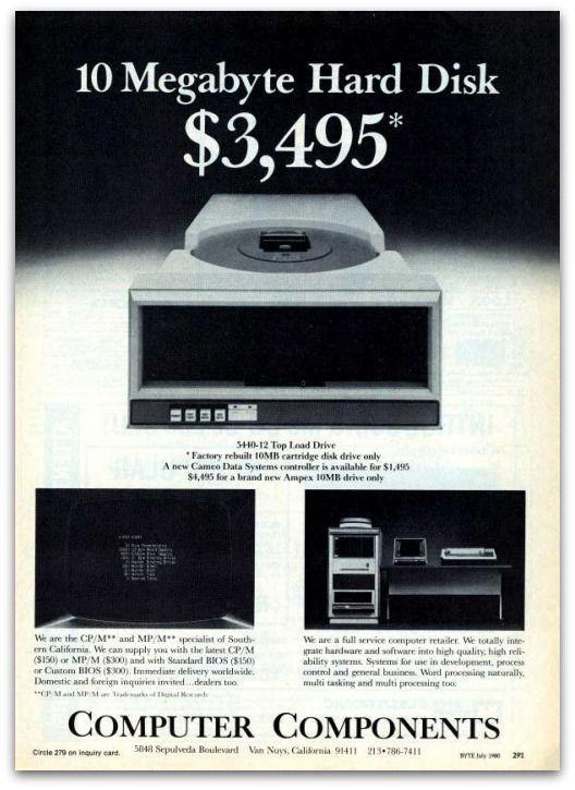 i_467_old-computer-advertisement-005