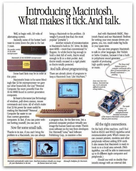 i_467_old-computer-advertisement-006