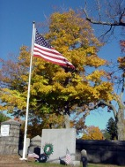 Cemetery2Flag_edited