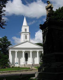 ChurchOnTheCommon300-72