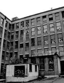 75-Abandoned_Foundry
