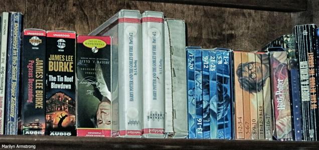 75-Audiobooks-NK-01