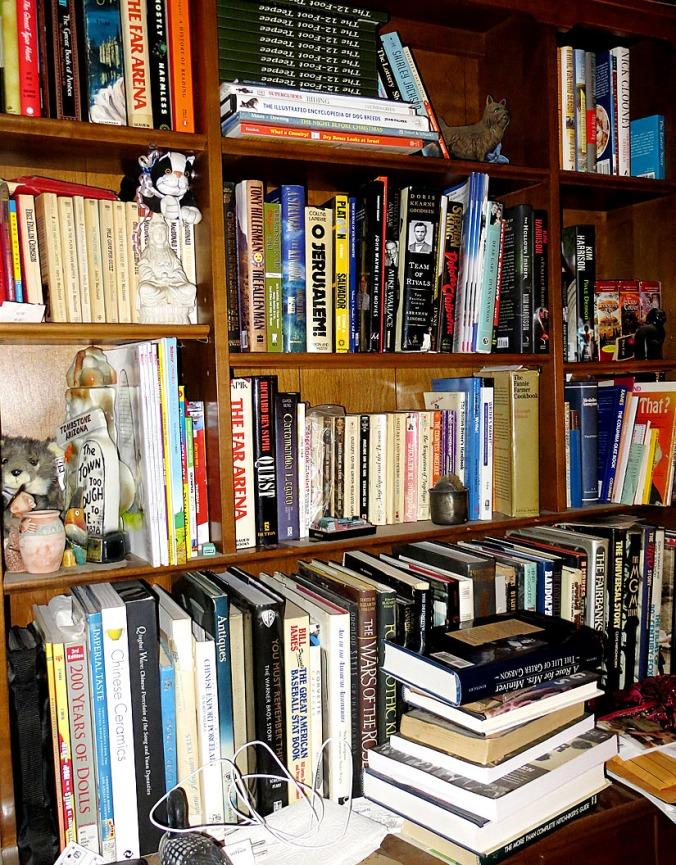 75-BookStory HP-2