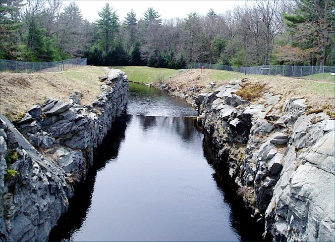 75-downstreamWestDamHP