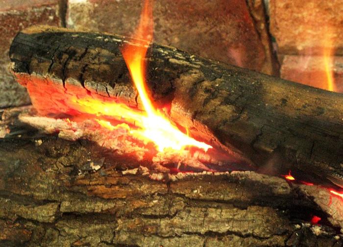 75-Fire-pit-004
