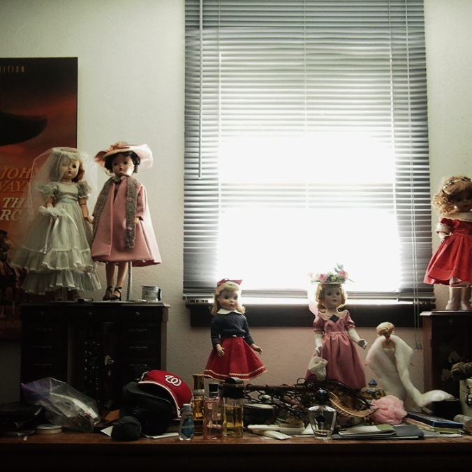 Windowlight-1