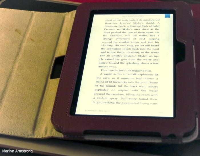 75-KindleFire-Read-NK-05