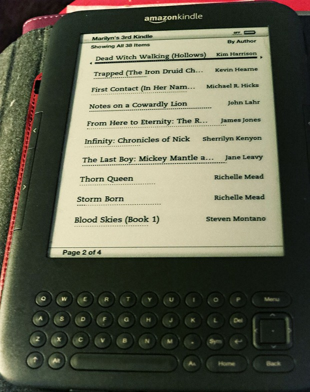 75-KindleReader-NK-09