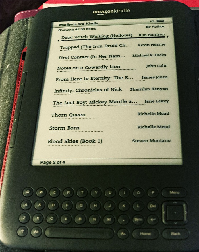 75-KindleReader-NK-09