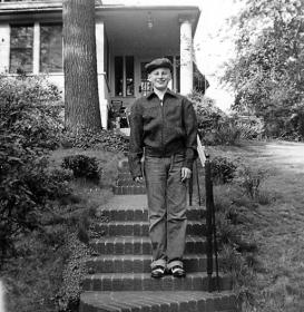 96-Matthew-HouseOnPaloAlto-1953