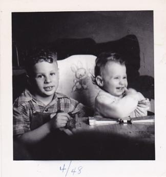 96-MatthewAndMarilynApr1948