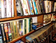 Books Movies And Music HP-3