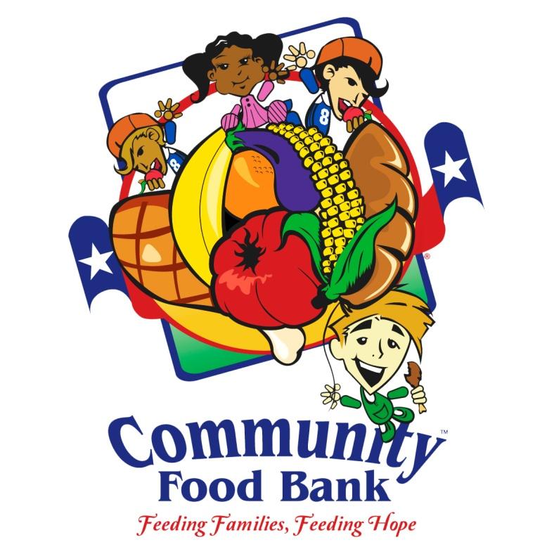 Community Food Bank_0