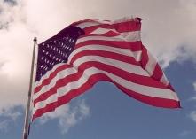 flag-p