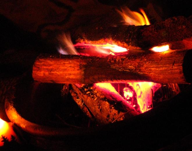 FlameHeartARTO-300-72
