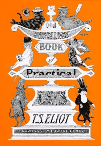 old-possums-book-of-practical-cats