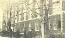 P.S. 35, Queens