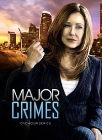 220px-Major_crimes