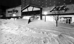 blizzard78-5