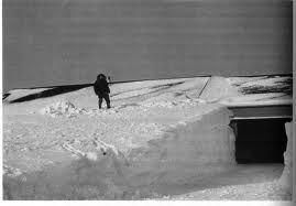 blizzard78-6