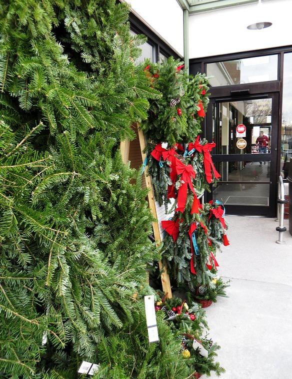 75-WreathsHP-2
