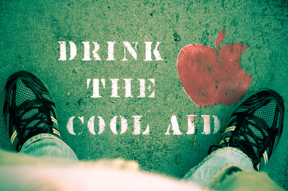 apple_drink_the_cool_sic_aid_image