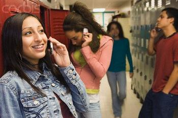 cell_phones_in_school_xlarge