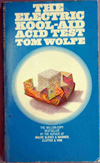 electric_kool_aid_acid_test_pb