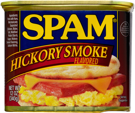 Hickory-Smoke-SPAM