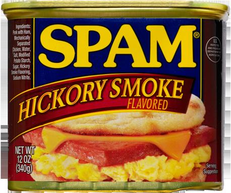 Hickory-Smoke-SPAM