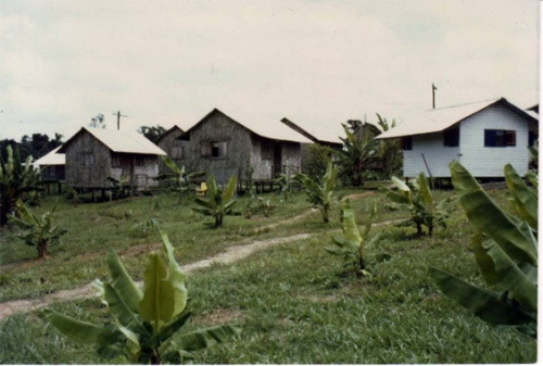 jonestown_cottages