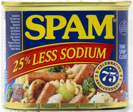 Less-Sodium-SPAM