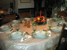 Thanksgiving006