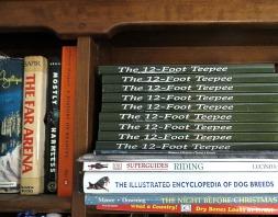 75-BooksHP