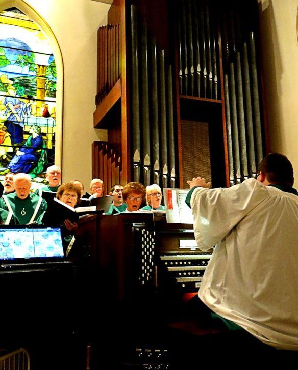 75-Choir_HP-17