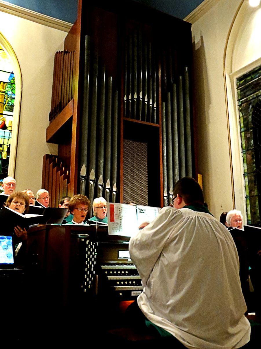 75-Choir_HP-21