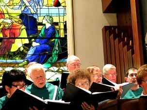 75-Choir_HP-23