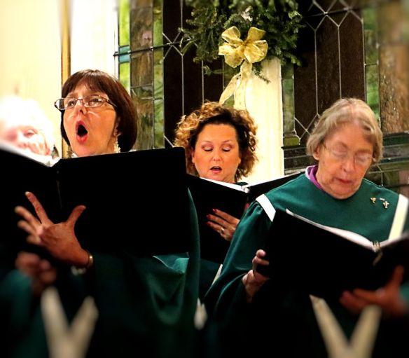 75-Choir_HP-62
