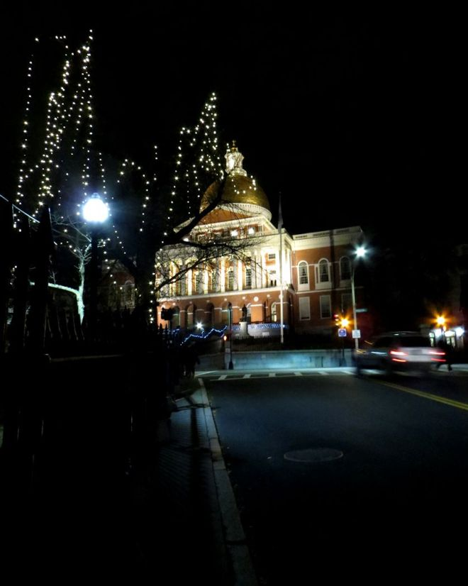 Boston Commons and Statehouse-HP-1