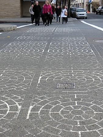 75-CrosswalkHP-1