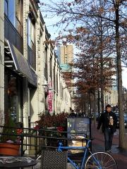 75-OnTheStreet-HP-1