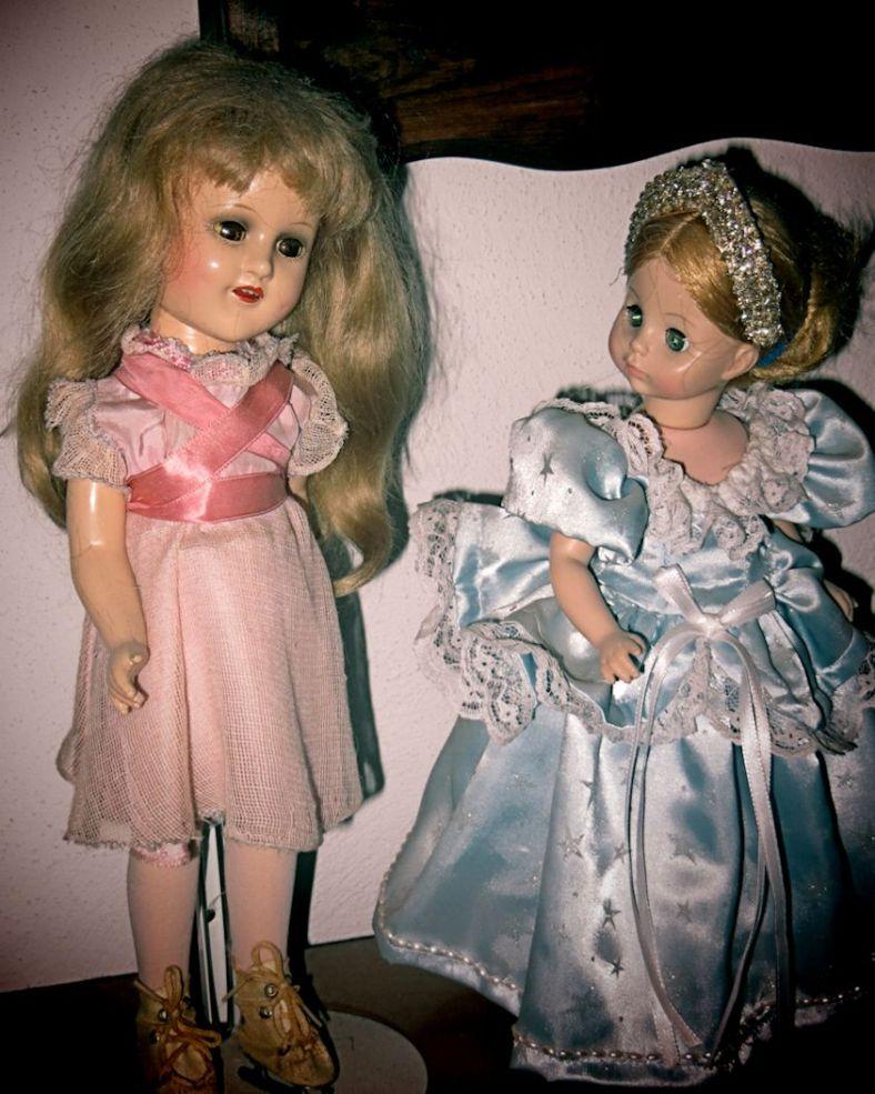 75-SonjaAndCinderella-Toy-1