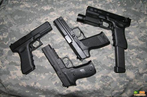 cool-gun-pics-11