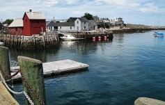cropped-96-rockportday-1.jpg
