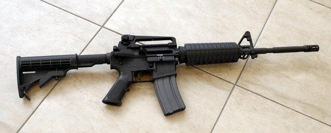 GUNS-1-popup