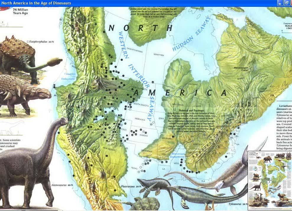 map-dinosaurs-1993
