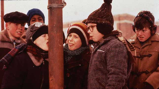 movie_achristmasstory_645x360_121620110557