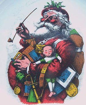 Santa_Claus_1