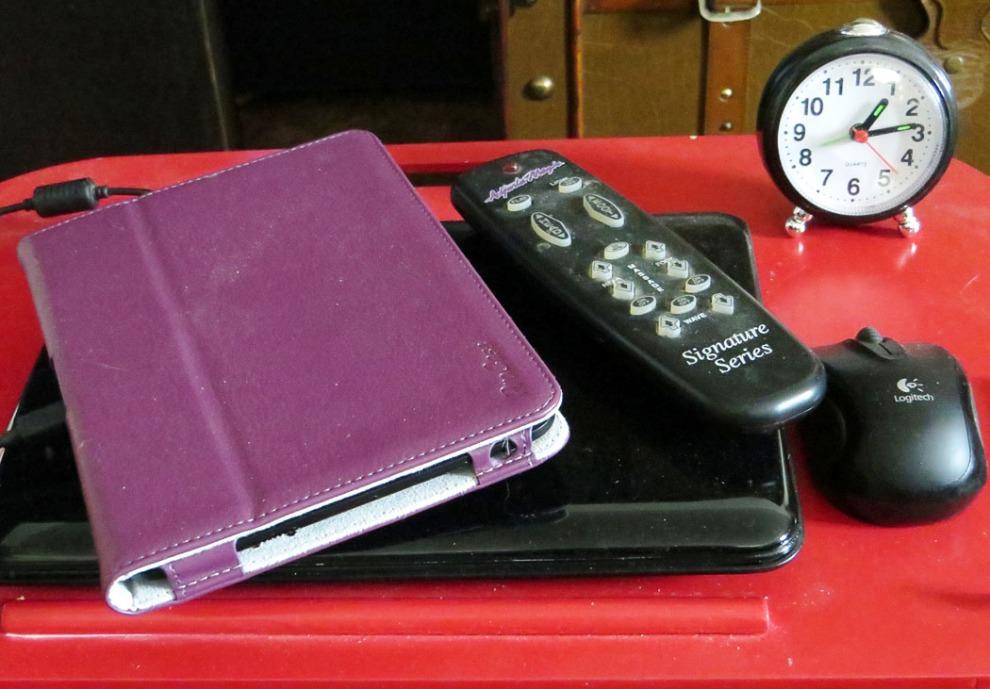 75-bedsideMedia-HP-1